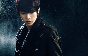 Evolution by LeeSungYeol