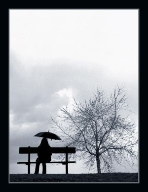 always_raining_in_my_heart_by_chix0r.jpg