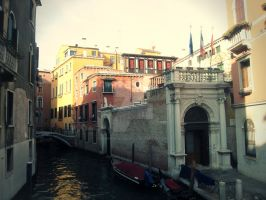 Venice 15 by yourPorcelainDoll