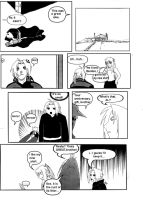 FMA BE Comic page 1 by JudgementofSinners