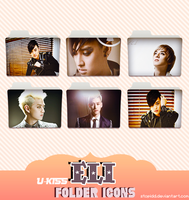 eli u-kiss {REQUEST} by stopidd