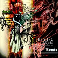 Harr.ISO Abyss XIS Remix by vinnyvalentine13