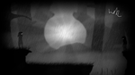 Limbo Background 1 - Completed by Homicidal-Lemon