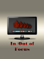 In and Out of Focus by d7d007
