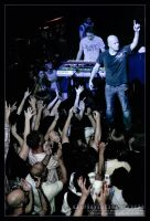 Infected Mushroom 07212007_9 by delobbo
