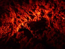 Red Rock by midnight-mysteries