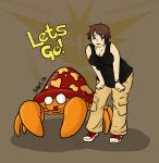 Lets Play GO by sushi-just-ask