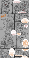DTKAF-179  ER:R4 Page 7 by DiamondxFire