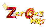 Official Zeroes Wiki: COMING SOON! by miitoons