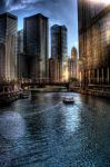 Water way by blhayes87