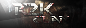 Banner for R2K by ImadEdd