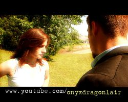 Jo and Randall by OnyxDragonFilms
