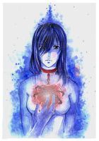 ::chains of my heart:: by o0littlehands0o
