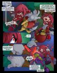 Ruby Comic Page 02 by dawnbest