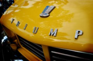 Automobile Typography 1. by small-paw