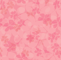 Lindo fondo ^-^ by MaguiEditionsLove