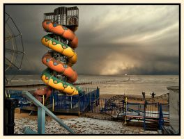 Smile please . . . by icewarrior