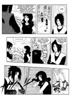 ND Chapter 9 page 8 by IshimaruK21