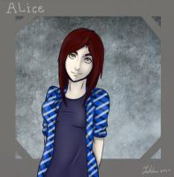 Alise by Yuki-Dark-Shadow