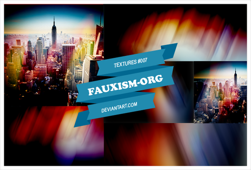 Fauxism-org-texture007 by fauxism-org