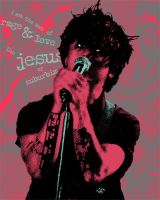 Green Day Postcard by yic