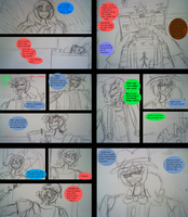 Paper Maria TTYD-Page 229 by Remy-Productions