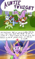 Twiliversary Colour page 4 by Abrr2000