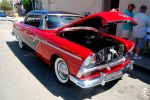 Plymouth Belvedere by CZProductions