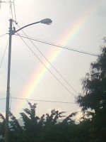 Rainbow by ss2shadic