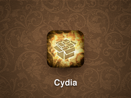 Cydia Icon by arTeem