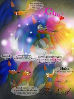 A Moment pg 21 by sonamycomic