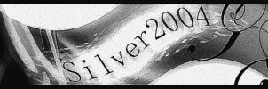 Silver2004 by silver2004