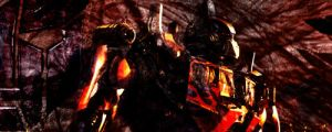 Transformer Sig Banner by Roadhouse-Hunter