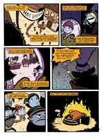 Hat Hair: Prologue-pg.1 by halfeatencandybars