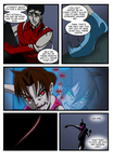 Excidium Chapter 14: Page 13 by HegedusRoberto