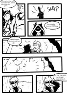R1: Page 3 by Sword-Demon