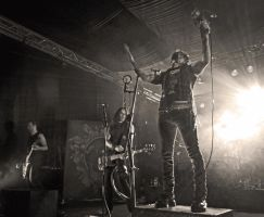 Amorphis, Finlandia-klubi 2014 20 by Wolverica