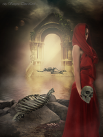 Twisted by Vampiric-Time-Lord