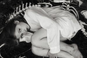 And we are skeletal by gokate1