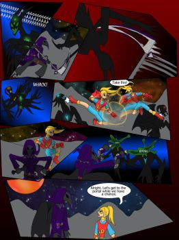 Nexus Sigma Ch1 Pg8 by WynautWarrior
