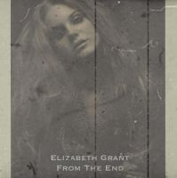 From The End - Elizabeth Grant by Stefani6268