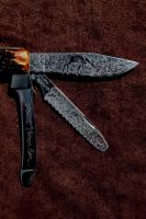 hunting  switchblade 1 by manuroartis