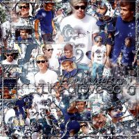 +Love song by MoveLikeBiebs