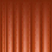 Curtain by ElStrie