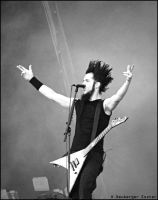 wayne static by I-am-jaSon