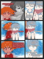 Chapter 0: Intermission pg 08 by Enthriex