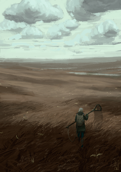 chasing_kites_file2 by quiet-victories