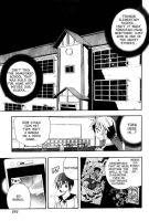 Corpse Party: Bloodcovered-Chapter Two (Pg 56) by KittyWkiskers