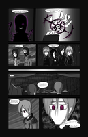 Shade - Prologue (Chapter 0 Page 59) by Neuroticpig