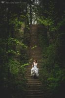 Fairytale by orlarose